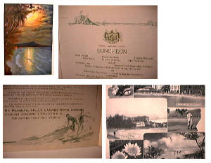 hawaii1930royalhawaiianmenu.jpg