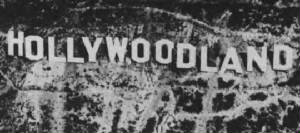 hollywoodlandsign.jpg